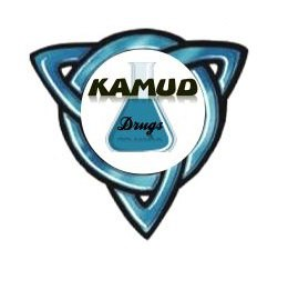 Kamud Drugs